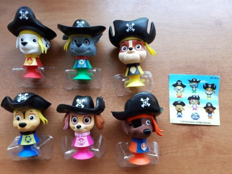 paw_patrol_pirate_&_pups_1.jpg
